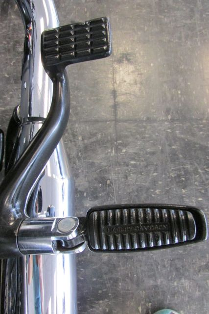 2013 Harley-Davidson Sportster® 883™ Arlington, Texas 12