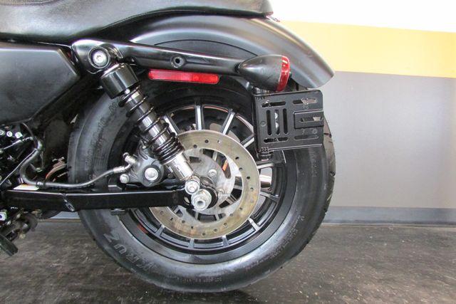 2013 Harley-Davidson Sportster® 883™ Arlington, Texas 26