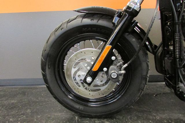 2013 Harley-Davidson Sportster® Forty-Eight® Arlington, Texas 32