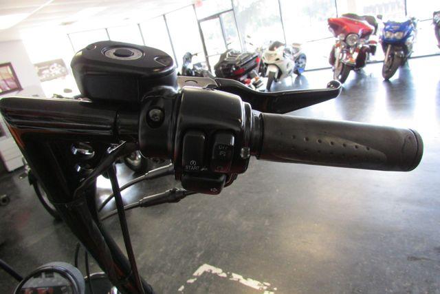 2013 Harley-Davidson Sportster® 883™ Arlington, Texas 22