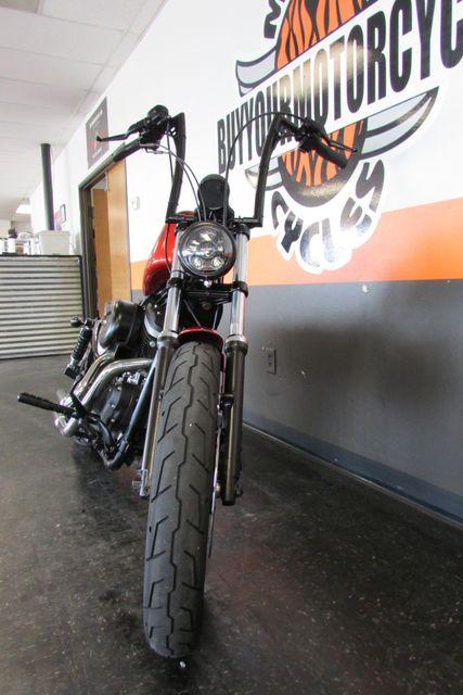 2013 Harley-Davidson Sportster® 883™ Arlington, Texas 3