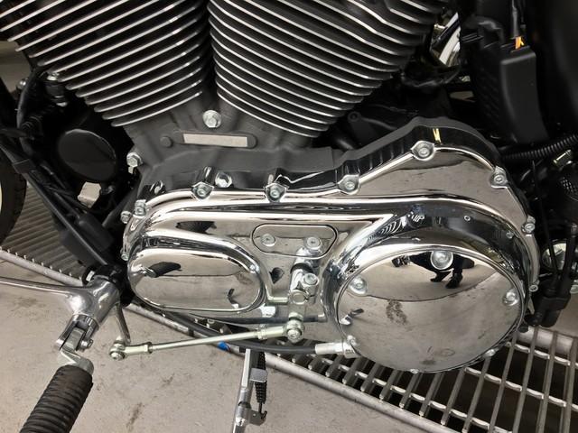 2013 Harley-Davidson Sportster® Seventy-Two™ Ogden, Utah 2