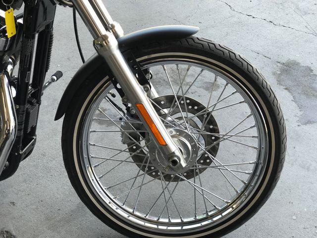 2013 Harley-Davidson Sportster® Seventy-Two™ Ogden, Utah 10