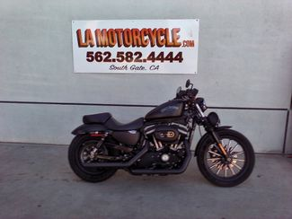 2013 Harley-Davidson Sportster® 883™ South Gate, CA