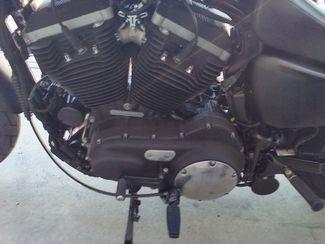 2013 Harley-Davidson Sportster® 883™ South Gate, CA 5