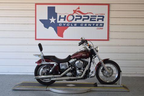 2013 Harley-Davidson Street Bob  in , TX
