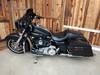 2013 Harley Davidson Street Glide FLHX Anaheim, California
