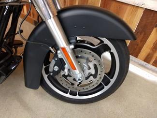 2013 Harley-Davidson Street Glide® Anaheim, California 7