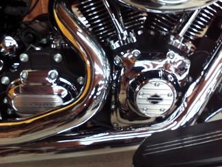 2013 Harley-Davidson Street Glide® Anaheim, California 21