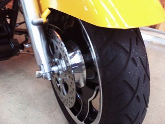 2013 Harley-Davidson Street Glide® Anaheim, California 24