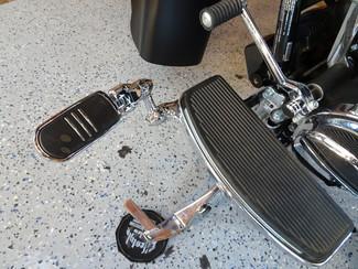 2013 Harley-Davidson Street Glide® Anaheim, California 12