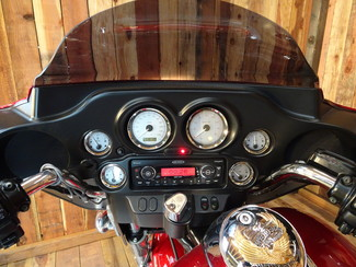 2013 Harley-Davidson Street Glide® Anaheim, California 2