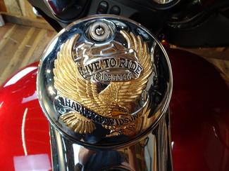 2013 Harley-Davidson Street Glide® Anaheim, California 22