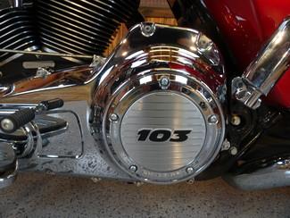 2013 Harley-Davidson Street Glide® Anaheim, California 5