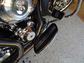 2013 Harley-Davidson Street Glide® Anaheim, California 11