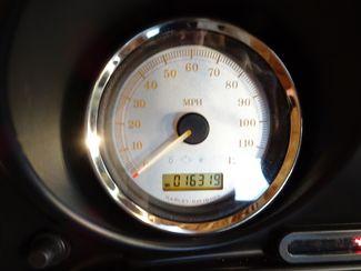 2013 Harley-Davidson Street Glide® Anaheim, California 32