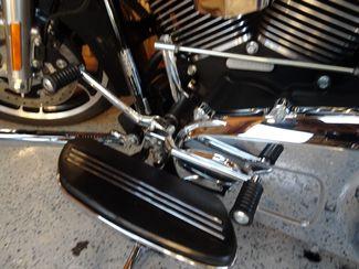 2013 Harley-Davidson Street Glide® Anaheim, California 26