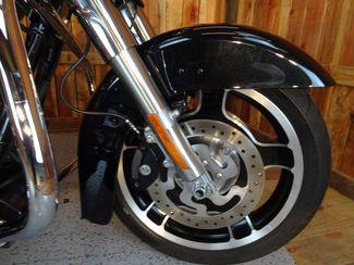 2013 Harley-Davidson Street Glide® Anaheim, California 17