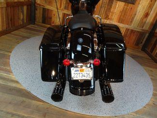 2013 Harley-Davidson Street Glide® Anaheim, California 15