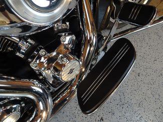 2013 Harley-Davidson Street Glide® Anaheim, California 8