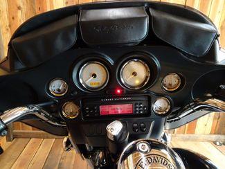 2013 Harley-Davidson Street Glide® Anaheim, California 3