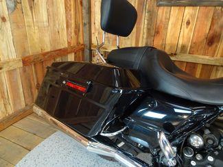 2013 Harley-Davidson Street Glide® Anaheim, California 14