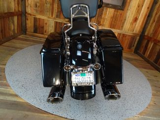 2013 Harley-Davidson Street Glide® Anaheim, California 18