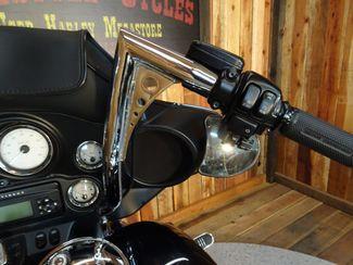 2013 Harley-Davidson Street Glide® Anaheim, California 4