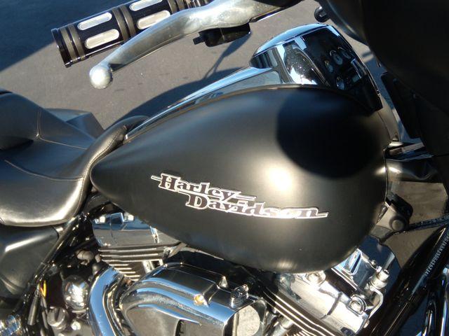2013 Harley-Davidson Street Glide® Base Ephrata, PA 12