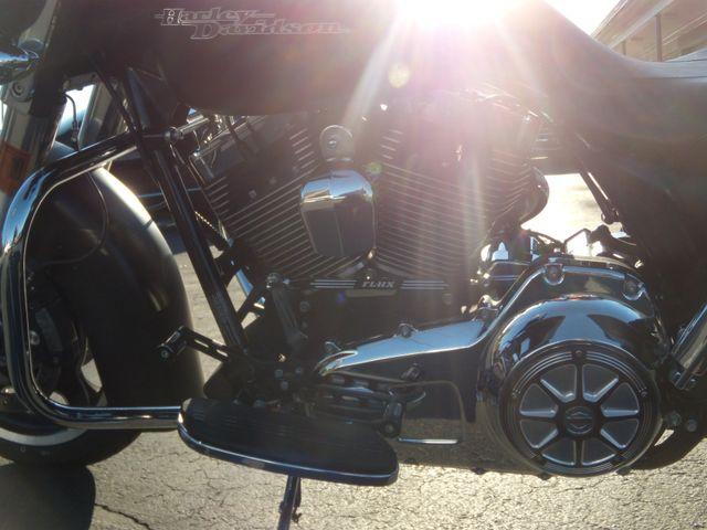 2013 Harley-Davidson Street Glide® Base Ephrata, PA 15
