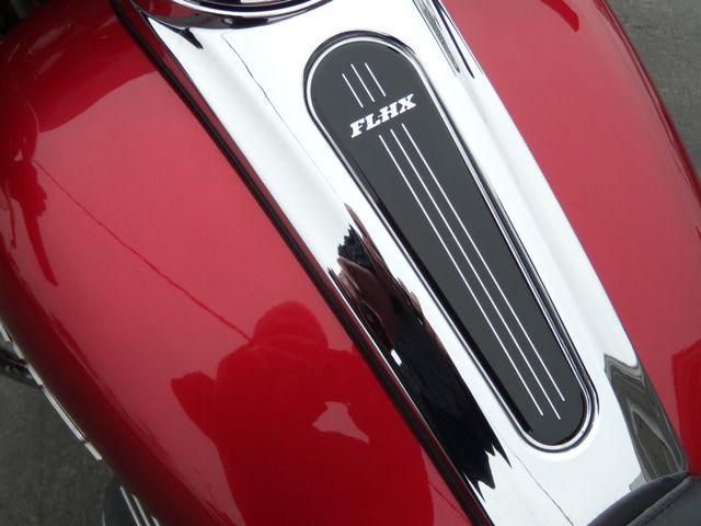 2013 Harley-Davidson Street Glide® Base Ephrata, PA 19