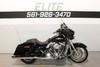 2013 Harley Davidson Street Glide FLHX SOUTHFLORIDAHARLEYS.COM $268 a Month!* Boynton Beach, FL