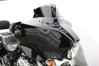 2013 Harley Davidson Street Glide FLHX Boynton Beach, FL 26