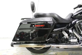 2013 Harley Davidson Street Glide FLHX Boynton Beach, FL 30