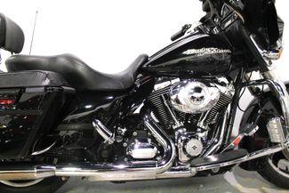2013 Harley Davidson Street Glide FLHX Boynton Beach, FL 31