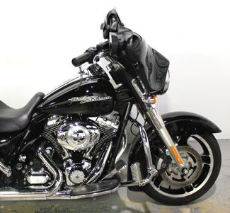 2013 Harley Davidson Street Glide FLHX Boynton Beach, FL 6