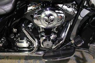 2013 Harley Davidson Street Glide FLHX Boynton Beach, FL 25