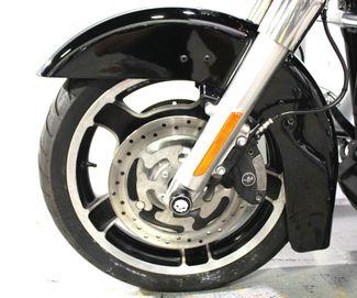 2013 Harley Davidson Street Glide FLHX Boynton Beach, FL 38