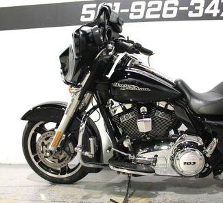 2013 Harley Davidson Street Glide FLHX Boynton Beach, FL 43