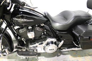 2013 Harley Davidson Street Glide FLHX Boynton Beach, FL 11