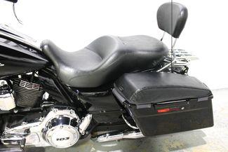 2013 Harley Davidson Street Glide FLHX Boynton Beach, FL 12