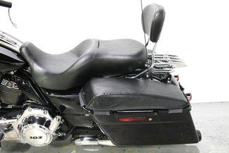 2013 Harley Davidson Street Glide FLHX Boynton Beach, FL 13