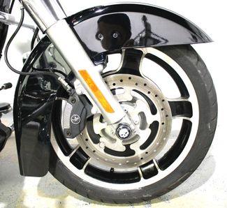 2013 Harley Davidson Street Glide FLHX Boynton Beach, FL 27