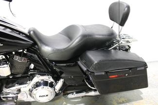 2013 Harley Davidson Street Glide FLHX Boynton Beach, FL 16