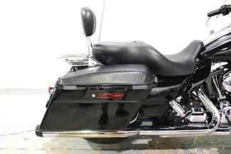 2013 Harley Davidson Street Glide FLHX Boynton Beach, FL 4