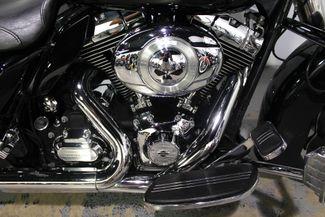 2013 Harley Davidson Street Glide FLHX Boynton Beach, FL 21