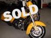2013 Harley Davidson STREET GLIDE Ogden, Utah
