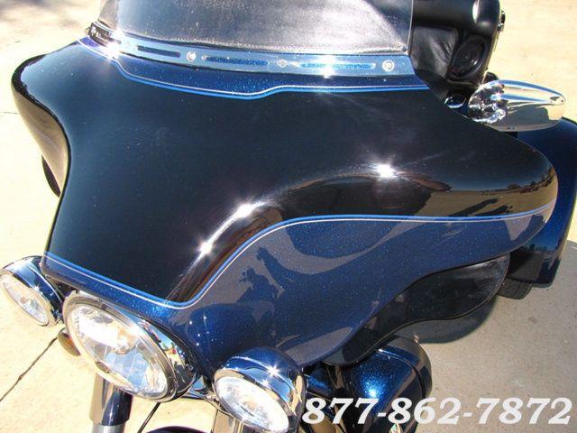 2013 Harley-Davidson TRIGLIDE ULTRA CLASSIC FLHTCUTG TRIGLIDE TRIKE 103 McHenry, Illinois 11
