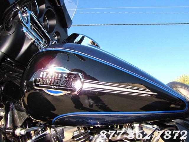 2013 Harley-Davidson TRIGLIDE ULTRA CLASSIC FLHTCUTG TRIGLIDE TRIKE 103 McHenry, Illinois 20