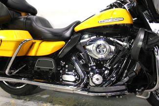 2013 Harley Davidson Ultra Limited FLHTK Boynton Beach, FL 26